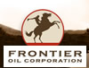 Frontier Oil Corp